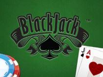 Blackjackbonussen