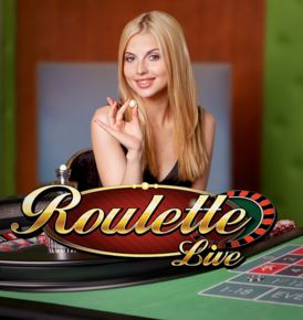 Roulettebonussen1
